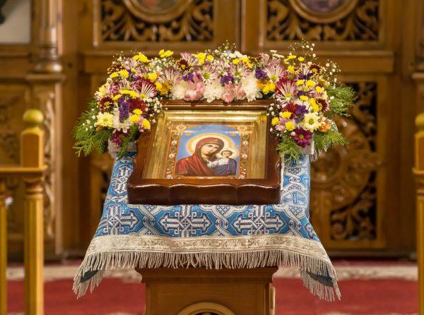 День почитания иконы Казанской Божьей матери в 2019 году: когда, что нельзя делать в праздник
