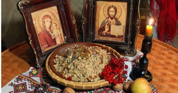 Когда православные начнут соблюдать Рождественский пост в 2019 году: обычаи и традиции
