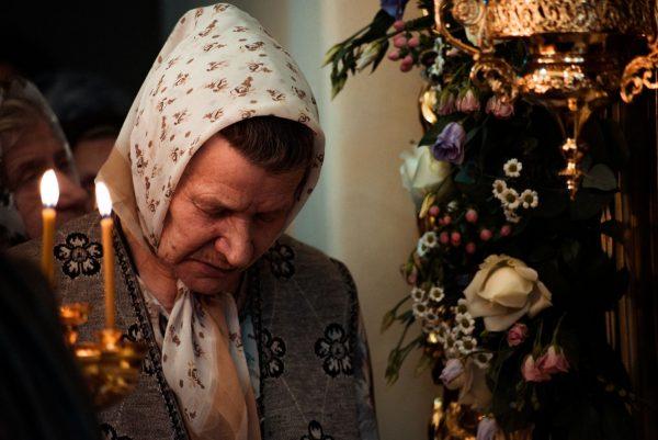 Невероятно сильная молитва Архангелу Михаилу: в чем помогает