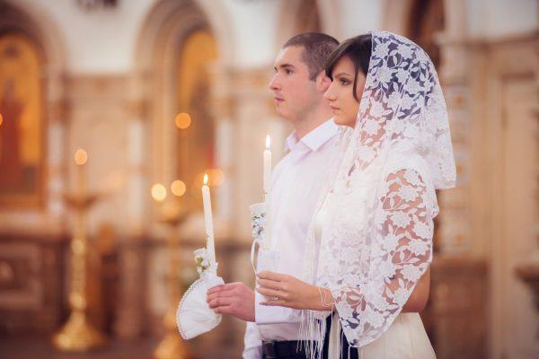 Самые удачные дни для Венчания в 2020 году по церковному календарю