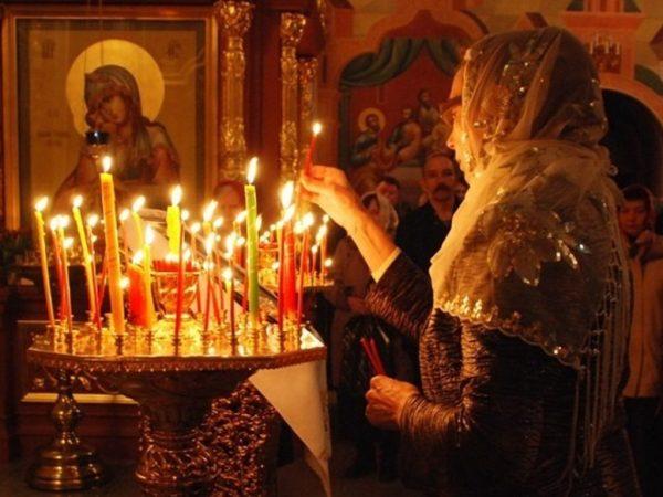 Самая сильная православная молитва на вхождение в новый дом