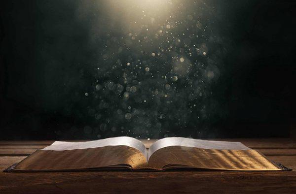 10 мощных цитат из Библии, которые могут изменить жизнь