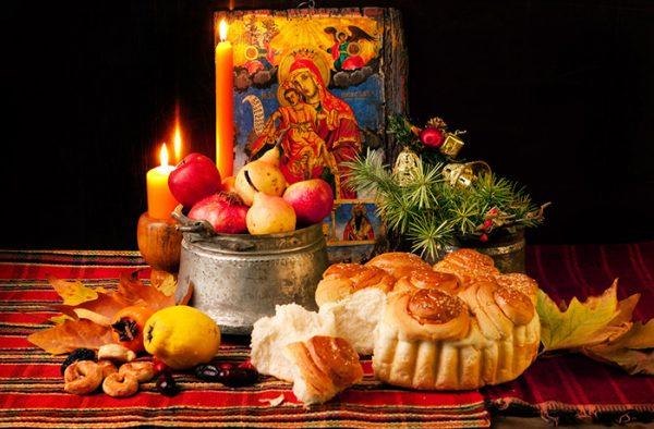 Какого числа Рождественский пост в 2020-2021 году у православных
