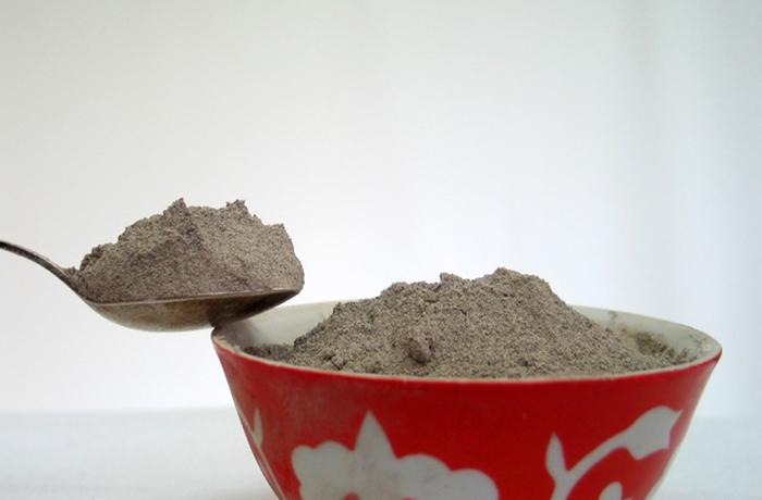 Четверговая соль: как приготовить и где использовать